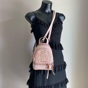 Brand new Mk XS Rhea Convertible Bag